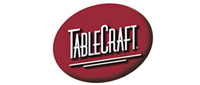 Table-Craft